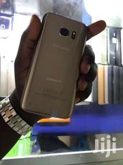 Samsung Galaxy S7 | Mobile Phones for sale in Central Region, Kampala