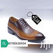 SG340 Classicwear | Clothing for sale in Central Region, Kampala