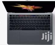 2017 Touchbar Macbook Pro I5 | Laptops & Computers for sale in Central Region, Kampala