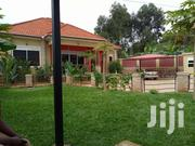 Kira Most Grand House On Sell | Houses & Apartments For Sale for sale in Central Region, Kampala