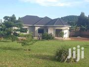 5 Bedroom House In Kayunga Nansana Dwelling On 1 Acre  At 500m | Houses & Apartments For Sale for sale in Central Region, Kampala