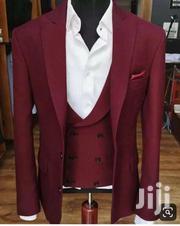 Tailored To Fit Suits   Clothing for sale in Central Region, Kampala