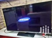 New 42inches Samsung Flat Screen TV | TV & DVD Equipment for sale in Central Region, Kampala
