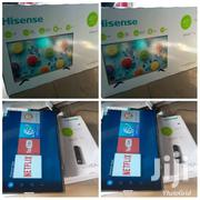 Hisense 40 Inches Hisense Smart | TV & DVD Equipment for sale in Central Region, Kampala