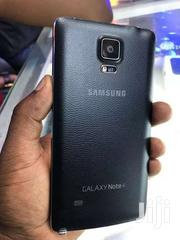 Galaxy Note 4 | Mobile Phones for sale in Central Region, Kampala
