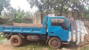 Canter Tipper In Good Condition | Heavy Equipments for sale in Central Region, Kampala