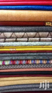 Galaxy Carpets | Home Accessories for sale in Central Region, Kampala