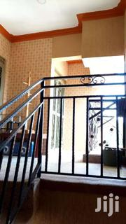 Tremendous Single Room House for Rent in Kyaliwajjala   Houses & Apartments For Rent for sale in Central Region, Kampala
