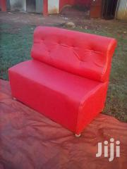 Saloon Benches   Furniture for sale in Central Region, Kampala