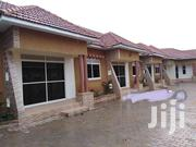 KISASI MODERN SELF CONTAINED DOUBLE FOR RENT AT 350K | Houses & Apartments For Rent for sale in Central Region, Kampala