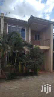 Hot Duplex In Kiwatule 3beds All Self Contained  | Houses & Apartments For Rent for sale in Central Region, Kampala