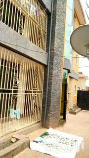 Single Bedroom Apartment for Rent in Kireka Town | Houses & Apartments For Rent for sale in Central Region, Kampala