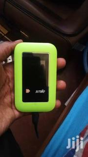 Smile Mifi 4G LTE | Laptops & Computers for sale in Central Region, Kampala
