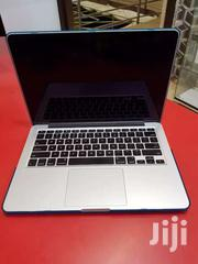 Brand New Apple Macbook Pro (Retina 2015) 2.7ghz 8GB 128GB 13' | Laptops & Computers for sale in Central Region, Kampala