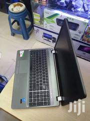 Hp Core I7 Laptop | Laptops & Computers for sale in Central Region, Kampala