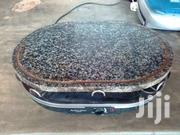 Andrew James Raclette Grill   Home Appliances for sale in Central Region, Kampala