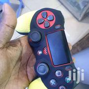 USED PS4 PAD ORIGINAL | Video Game Consoles for sale in Central Region, Kampala