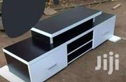 Unique TV Stand | Furniture for sale in Central Region, Kampala
