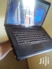 Dell Laptop With 320gb Hdd And 2gb Ram With 3hr Battery | Laptops & Computers for sale in Central Region, Kampala