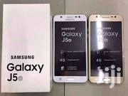 Tabular Samsung Galaxy J5 Retouchable Phone | Mobile Phones for sale in Central Region, Kampala