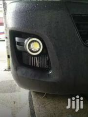 Fog Light | Vehicle Parts & Accessories for sale in Western Region, Kisoro