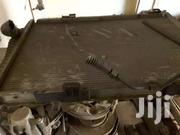 Mercedes-benz W202 Radiator | Vehicle Parts & Accessories for sale in Central Region, Kampala