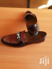 Loafer Shoes | Shoes for sale in Central Region, Kampala