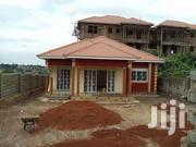 For Sell,Kiira First Time Bungaloo On Sell | Houses & Apartments For Sale for sale in Central Region, Kampala