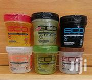 Eco Professional Styling Gel | Makeup for sale in Central Region, Kampala