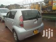 Passo UBE At 17m | Cars for sale in Central Region, Kampala