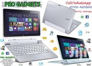 Acer ICONIA_W510P INTEL Dual Core Convertible Ultraportable Hybrid Tab | Laptops & Computers for sale in Central Region, Kampala