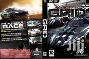 Grid 2 Auto Sport Pc | Video Game Consoles for sale in Central Region, Kampala