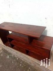 Tv Stand 026 | Commercial Property For Sale for sale in Central Region, Kampala