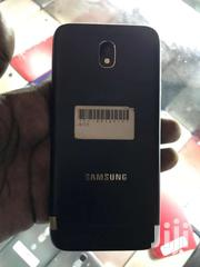 Samsung Galaxy J5 Pro | Mobile Phones for sale in Central Region, Kampala
