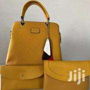 Handbags 3 In 1   Clothing for sale in Central Region, Kampala