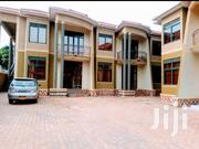 Apartments With Seven Stars At Kyaliwajala On Sell | Houses & Apartments For Sale for sale in Central Region, Kampala