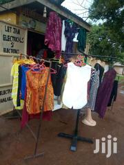 Boutique | Commercial Property For Sale for sale in Central Region, Kampala