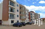 Kira 800k 2bedrooms 2barthrooms | Houses & Apartments For Rent for sale in Central Region, Kampala