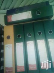 Box Files For Documents | Stationery for sale in Central Region, Kampala