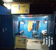 Saloon For Sale | Commercial Property For Sale for sale in Central Region, Kampala