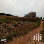 25 Decimals Plot Of Land For Sale In Bweyogerere At 90m | Land & Plots For Sale for sale in Central Region, Kampala