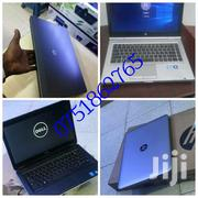 Laptops From 385k All Brands Available | Laptops & Computers for sale in Central Region, Kampala