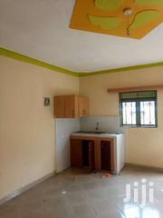 Big Studio Single Room House for Rent in Mbuya | Houses & Apartments For Rent for sale in Central Region, Kampala