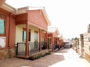 KIREKA NEW MODERN SELF CONTAINED TWO BEDROOM HOUSE FOR RENT AT 350K | Houses & Apartments For Rent for sale in Central Region, Kampala