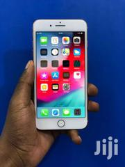 iPhone 8 Plus | Mobile Phones for sale in Central Region, Kampala