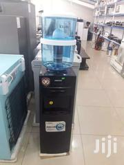 Water Purifier & Water Dispenser | Home Appliances for sale in Central Region, Kampala