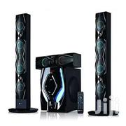 Sayona 3 In 1 Home Speaker System | Audio & Music Equipment for sale in Central Region, Kampala