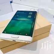 Samsung Galaxy Note Edge | Mobile Phones for sale in Central Region, Kampala