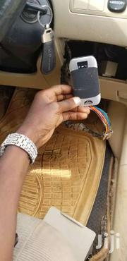 Vehicle Gps Tracking System | Vehicle Parts & Accessories for sale in Central Region, Kampala