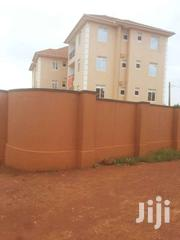 House For Rental 3bedroom  Room Selfcontainer   Houses & Apartments For Rent for sale in Western Region, Kisoro